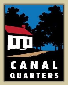 canalquarters